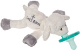 Mary Meyer Blessed Lamb Pacifier