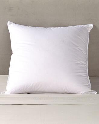 Belle Epoque European 600Fp Medium Down Pillow