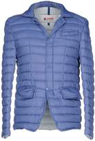 Invicta Jackets - Item 41714060