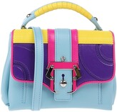Paula Cademartori Handbags - Item 45359892