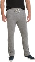 Threads 4 Thought Lounge Pants (For Men)