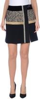 Etro Knee length skirts - Item 35315727