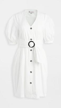 OPT Aria Dress