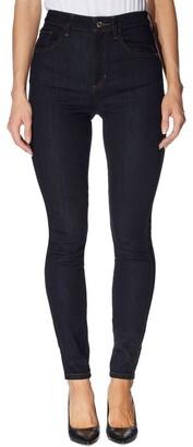 GUESS Super High Rise Jeans