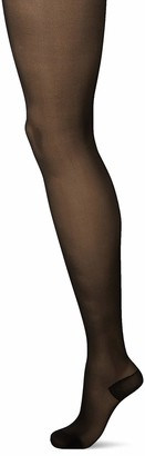 Charnos Women's Firm Energising Support Tights