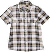 Morley Shirts - Item 38606696