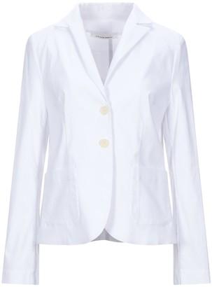 Liviana Conti Suit jackets