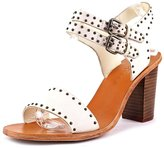 Matisse Sally Women US 9 Sandals