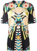 Givenchy Crazy Cleopatra T-shirt