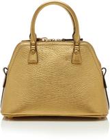 Maison Margiela 5AC Mini Tote Bag