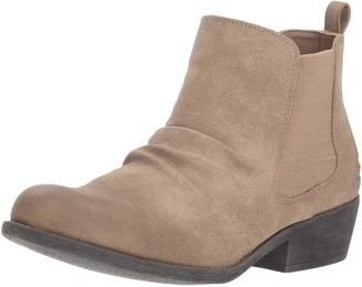 Billabong Women's Sweet Surrender Ankle Boot