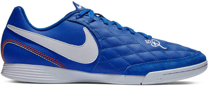 2212dffbb Nike Tiempo - ShopStyle Australia