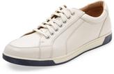 Cole Haan Quincy Sport II Low Top Sneaker