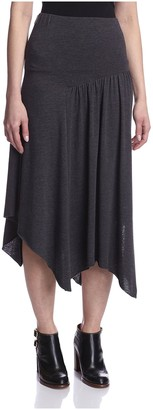 Gat Rimon Women's Maxi Skirt