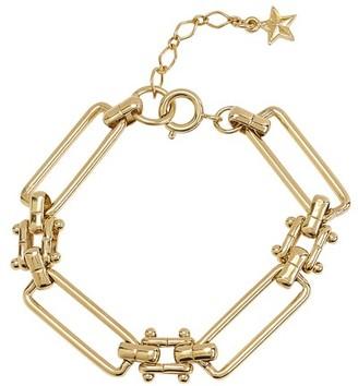 Imai Baroque bracelet