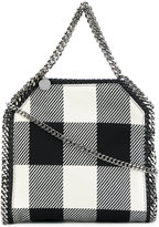 Stella McCartney mini Falabella crossbody bag