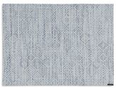 """Chilewich Mosaic Placemat, 14"""" x 19"""""""