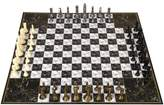 University Games Chess 4 Game