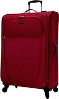 "Skyway Luggage Mirage Superlight 28"" 4-Wheel Upright"