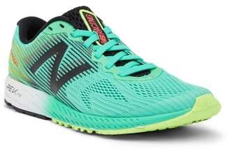 New Balance 1400v5 Running Sneaker