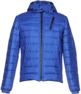 Club des Sports Down jackets - Item 41650125