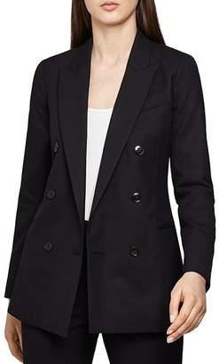 Reiss Hartley Textured Blazer