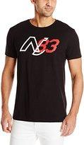 Nautica Men's N83 Graphic T-Shirt