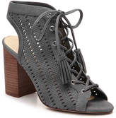 Jessica Simpson Women's Tinnay Sandal