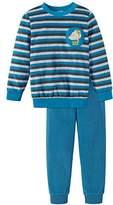 Schiesser Boy's 159284 Pyjama Set