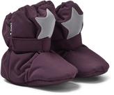 Molo Plum Perfect Imba Baby Shoes