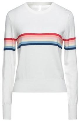 Spiritual Gangster Sweater
