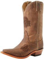 Nocona Boots Women's Ohio State Boot