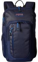 JanSport Recruit Bag