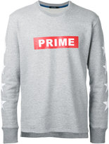 GUILD PRIME Prime T-shirt