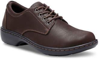 Eastland Womens Pandora Lace-up Oxford Shoes