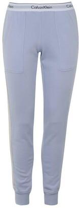 Calvin Klein Regular Jogging Pants