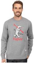 Penfield Ski Bear Sweat