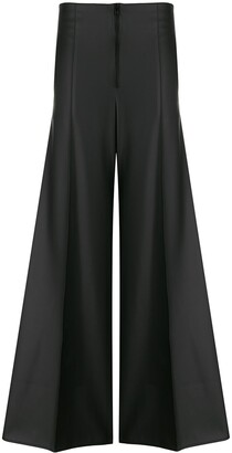 Kwaidan Editions Wide Leg Phat Trousers