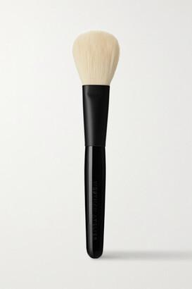 Atelier Powder Brush