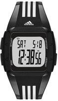 adidas 'Duramo' Digital Watch, 40Mm