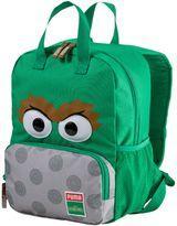 Puma Sesame Street® Backpack
