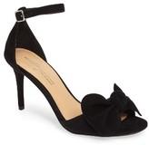 Women's Daya By Zendaya Simms Ankle Strap Sandal