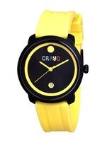 Crayo Fresh Collection CR0306 Unisex Watch