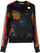 MSGM Sweatshirts - Item 12036444