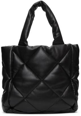 Stand Studio Black Diamond Rosanne Bag