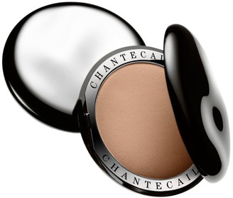 Chantecaille HD Perfecting Bronze