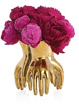Thumbnail for your product : Arteriors Piedmont Vase