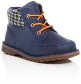 UGG Boys' Orin Boots - Walker