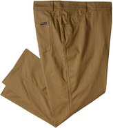 Columbia Men's Big-Tall Brownsmead Five Pocket Pant