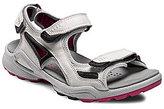 Ecco Women's Chiappo Outdoor Sandals